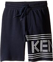 Kenzo Kids - Bilbi Bermuda (Big Kids)