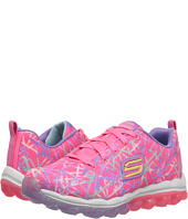 SKECHERS KIDS - Skech Air 80129L (Little Kid/Big Kid)
