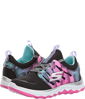 SKECHERS KIDS - Diamond Runner 81560L (Little Kid/Big Kid)