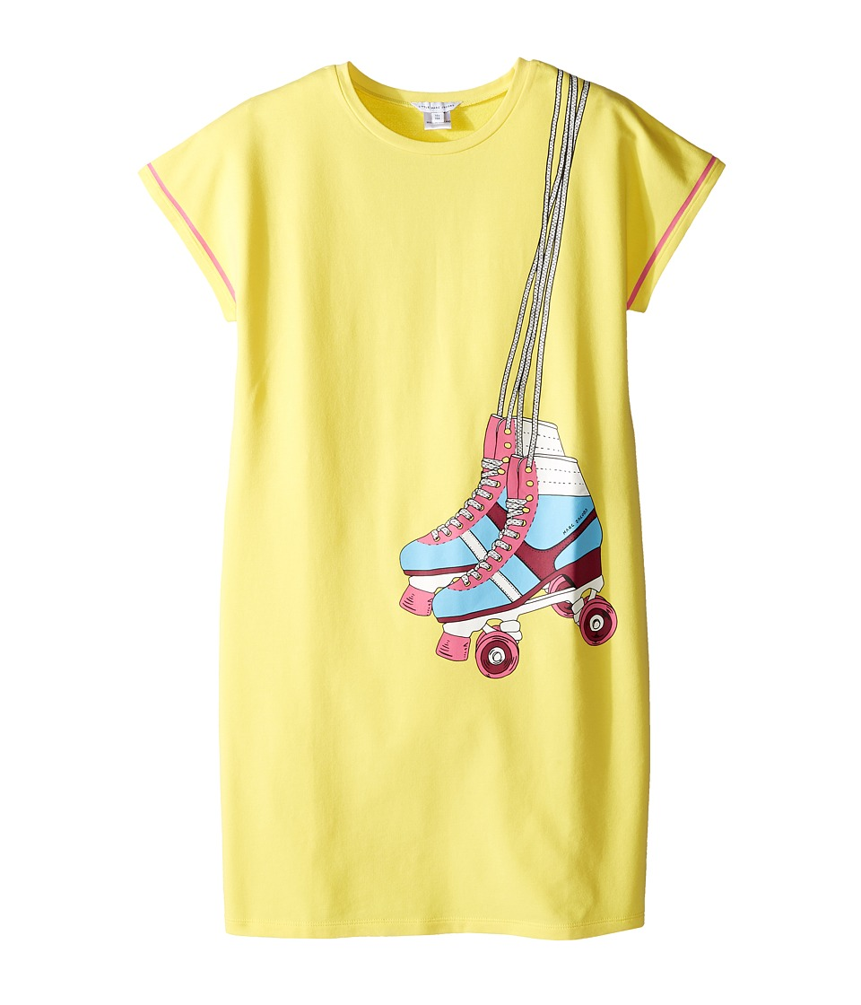 Little Marc Jacobs - Essential Jersey Dress