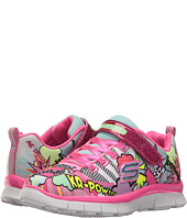 SKECHERS KIDS - Skech Appeal 81815L (Little Kid/Big Kid)