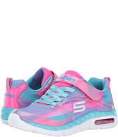SKECHERS KIDS - Air-Appeal 81717L (Little Kid/Big Kid)