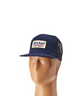 Brixton - Palmer Mesh Cap