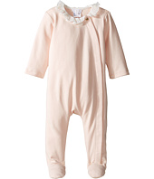 Chloe Kids - Newborn Essential Chloe Footie (Infant)