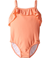 Chloe Kids - Ruffle One-Piece Swimsuit (Infant)