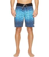 Roark - Munnar Boardshorts