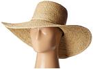 Brixton - Paite Hat
