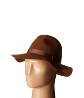 Brixton - Dalila II Hat