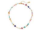 LAUREN Ralph Lauren - Pop Style 15 in Collar Necklace