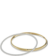 LAUREN Ralph Lauren - Perfect Pieces 3 Piece Metal Bangle Bracelet Set