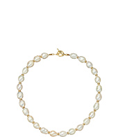 LAUREN Ralph Lauren - Talk that Talk Collar Necklace