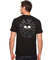 Roark - Fear the Sea T-Shirt