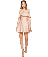 KEEPSAKE THE LABEL - Magnolia Mini Dress