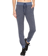 Hard Tail - Jogger Pants