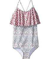 O'Neill Kids - Chica One-Piece (Big Kids)
