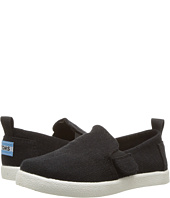 TOMS Kids - Avalon (Infant/Toddler/Little Kid)
