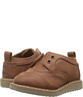 TOMS Kids - Brogue (Infant/Toddler/Little Kid)