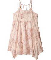 O'Neill Kids - Wyatt Dress (Big Kids)