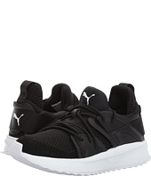 Puma Kids - Tsugi Blaze (Big Kid)