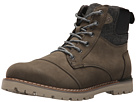 TOMS Ashland Waterproof Boot
