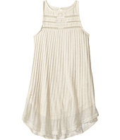O'Neill Kids - Makayla Dress (Big Kids)