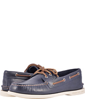 Sperry - A/O 2-Eye Orleans