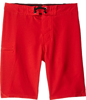 O'Neill Kids - Hyperfreak S-Seam Boardshorts (Toddler/Little Kids)