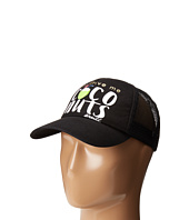 O'Neill Kids - Coco Cruise Trucker Hat (Big Kids)