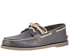 Sperry A/O 2-Eye Color Sole