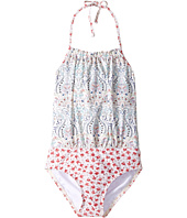 O'Neill Kids - Chica One-Piece (Toddler/Little Kids)
