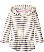 O'Neill Kids - Boardwalk Pullover (Toddler/Little Kids)
