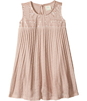 O'Neill Kids - Brunch Dress (Toddler/Little Kids)