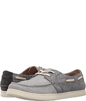 TOMS - Culver Lace-Up
