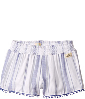 O'Neill Kids - Beachside Shorts (Toddler/Little Kids)