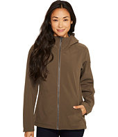 Columbia - Kruser Ridge™ Plush Soft Shell Jacket