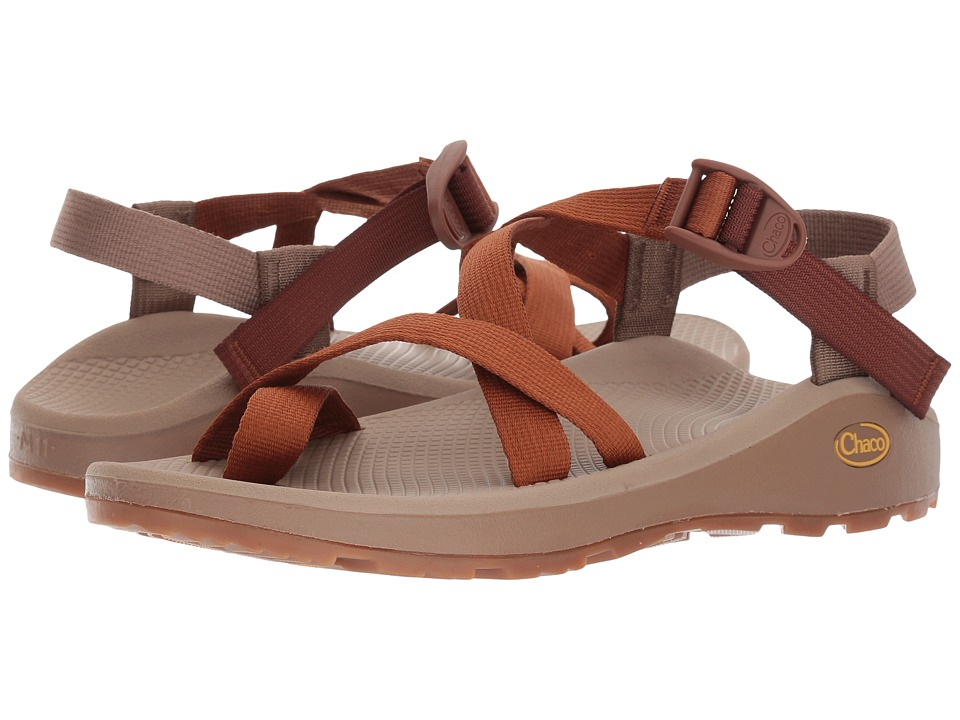 Chaco Z/Cloud 2(r) (Dapple Caribou) Men