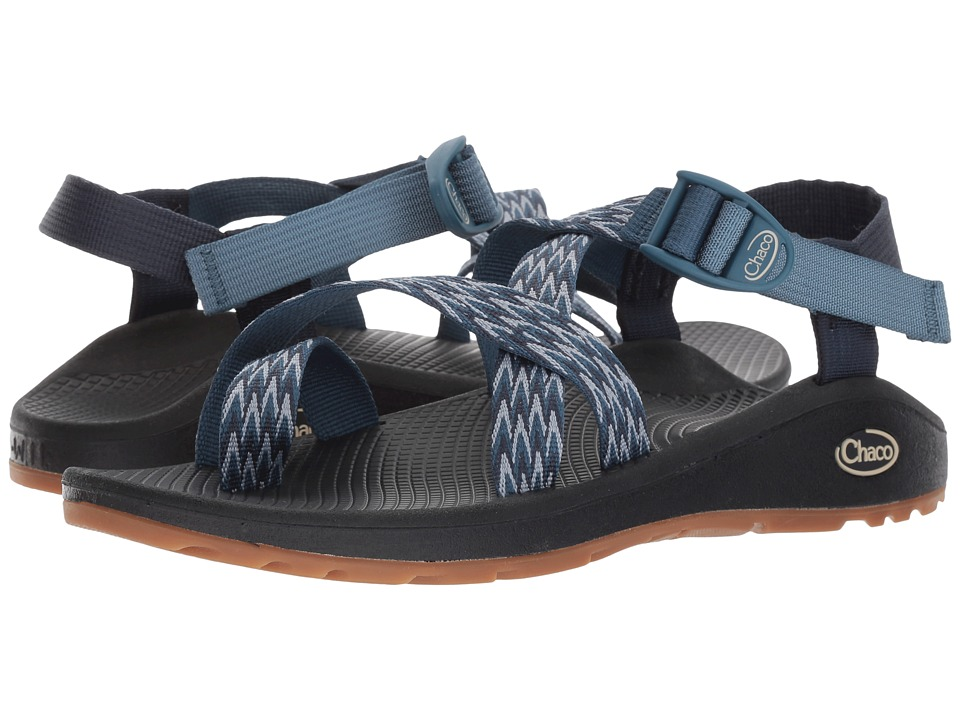Chaco - Z/Cloud 2 (Rocket Eclipse) Women's Sandals