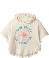 O'Neill Kids - Dreamer Poncho (Toddler/Little Kids)
