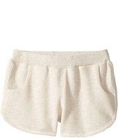 O'Neill Kids - Iris Shorts (Toddler/Little Kids)