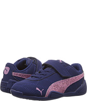 Puma Kids - Tune Cat 3 Glam V (Toddler)