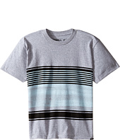 O'Neill Kids - Hijinx Tee (Little Kids)