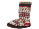 Woolrich Whitecap Knit Boot