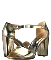 Katy Perry - The Liz
