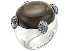 Pomellato 67 A.B226OMAA/QI Griffes Ring