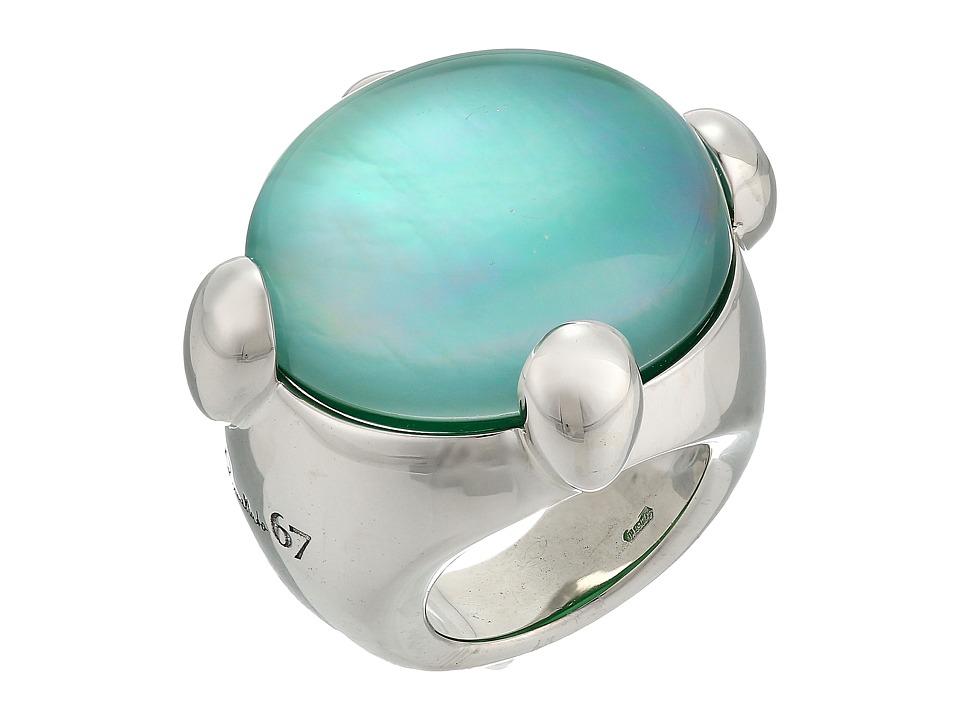 Pomellato 67 - A.B226O/A/QIT Griffes Ring