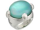 Pomellato 67 A.B226O/A/QIT Griffes Ring