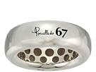 Pomellato 67 Gourmette Fedona Small Ring