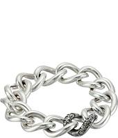 Pomellato 67 - B.A8061MA/A Gourmette Bracelet