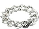 Pomellato 67 B.A8061MA/A Gourmette Bracelet