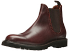 Wolverine Cromwell Boot